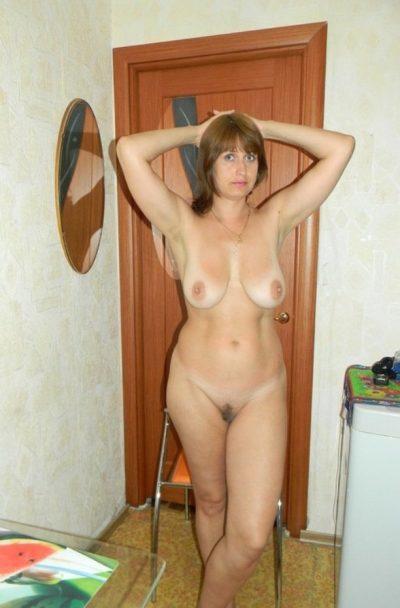 Проститутка Татьяна