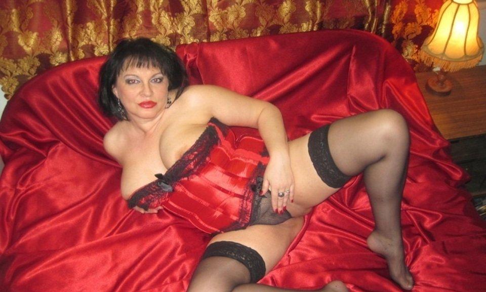 проституток фотоархив